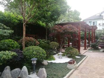 沂龙湾龙园22-101工程案例