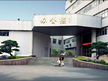 河东区农业银行